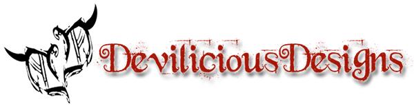 Devilicious Designs